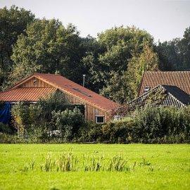 """Φρίκη στην Ολλανδία: Πατέρας κακοποιούσε τα 6 παιδιά του για να τα """"απαλλάξει από τα κακά πνεύματα"""" - τα βασανιστήρια & η σεξουαλική κακοποίηση (φώτο- βίντεο) - Κυρίως Φωτογραφία - Gallery - Video"""