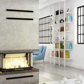 Εξοικονομώ κατ' οίκον: Έρχεται νέο πρόγραμμα του ΥΠΕΝ με φοροαπαλλαγές & επιδοτήσεις για ενεργειακή αναβάθμιση των κτηρίων   - Κυρίως Φωτογραφία - Gallery - Video