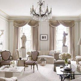 Η διαχρονική γοητεία του λευκού: 40 εκπληκτικές ιδέες διακόσμησης για να γίνει το λευκό δωμάτιο απόλυτα αριστοκρατικό & εντυπωσιακό (φώτο) - Κυρίως Φωτογραφία - Gallery - Video