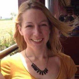 Δημοσιογράφος της Washington Post κατηγορούσε τον Κόμπι Μπράιαντ και μετά τον θάνατο του - Την έβαλαν σε διαθεσιμότητα μετά τον σάλο που ξέσπασε - Κυρίως Φωτογραφία - Gallery - Video