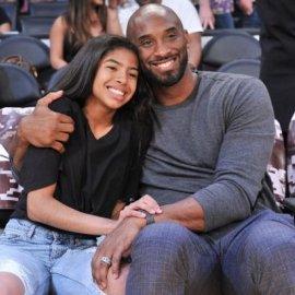 Δυστύχημα - Κόμπι Μπράιαντ: 9 νεκροί από την συντριβή του ελικοπτέρου - Ο αστέρας του NBA σκοτώθηκε μαζί με την 13χρονη κόρη του  - Κυρίως Φωτογραφία - Gallery - Video