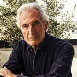 Έφυγε από την ζωή οηθοποιός Γιώργος Κοτανίδης σε ηλικία 74 ετών  - Κυρίως Φωτογραφία - Gallery - Video