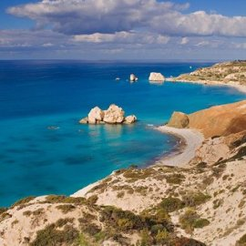 Τραγωδία στην Κύπρο: 37χρονος φέρεται να σκότωσε την εν διάσταση σύζυγό του μπροστά στα παιδιά τους - Κυρίως Φωτογραφία - Gallery - Video
