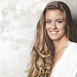 Australian Open 2020: Η Μαρία Σάκκαρη νίκησε 2-0 σετ τη Χιμπίνο - Προκρίθηκε στους «32» η 24χρονη τενίστρια - Κυρίως Φωτογραφία - Gallery - Video