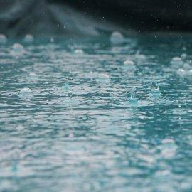 Χαλάει ο καιρός από το βράδυ της Τετάρτης: Βροχές και χιόνια στα βορειοδυτικά - Κυρίως Φωτογραφία - Gallery - Video