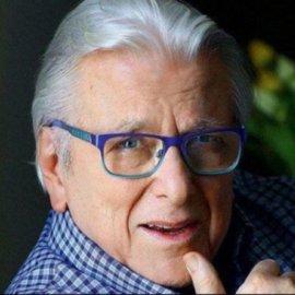 Ηθοποιοί & Celebrities της τηλεόρασης αποχαιρετούν τον Κώστα Βουτσά με λόγια αγάπης, ατάκες του που άφησαν εποχή - Κυρίως Φωτογραφία - Gallery - Video
