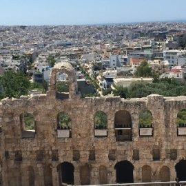 1.485.537 τηλεθεατές θα παρακολουθήσουν το  τηλεοπτικό παιχνίδι στο Βέλγιο με γυρίσματα στην Ελλάδα –Σε ποια μέρη πήγαν; - Κυρίως Φωτογραφία - Gallery - Video