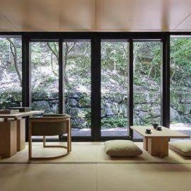 Αυτοί είναι οι νικητές του wallpaper design awards 2020: Ένα υποβρύχιο... ρεστοράν , το ωραιότερο σπίτι το καλύτερο νέο ξενοδοχείο (Φωτό) - Κυρίως Φωτογραφία - Gallery - Video