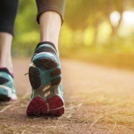 Αυτή η άσκηση καίει 6 φορές περισσότερες θερμίδες από το τρέξιμο - Κυρίως Φωτογραφία - Gallery - Video