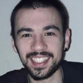Κορωνοϊός: Υγιέστατος Ιταλός σεφ μόλις 19 ετών πέθανε στο Λονδίνο ενώ ο γιατρός του έλεγε: Μην φοβάσαι είσαι νέος (φωτό) - Κυρίως Φωτογραφία - Gallery - Video