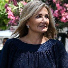 Μαρέβα & Τζένη για την εθνική επέτειο: Ελληνικά τοπία, σημαίες & απέραντη ομορφιά (φωτό) - Κυρίως Φωτογραφία - Gallery - Video