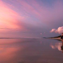 Το eirinika παρουσιάζει κατ΄αποκλειστικότητα την Hannah Prewitt - Η υδροβιολόγος που έγινε φωτογράφος των ωκεανών: Ο βυθός, το σερφ, οι καρχαρίες (φωτό) - Κυρίως Φωτογραφία - Gallery - Video