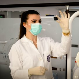 Story of the day: 18χρονος υγιέστατος Μιλανέζος προσβλήθηκε από κορωνοϊό – Ήταν τόσο βαριά ασθενής που χρειάστηκε μεταμόσχευση πνευμόνων - Κυρίως Φωτογραφία - Gallery - Video