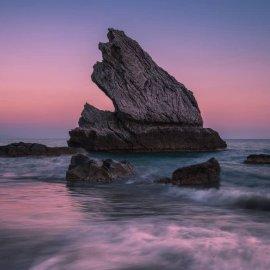 Στράτος Γκαζάς: Ένας ερασιτέχνης φωτογράφος από τα Χανιά με συγκλονιστικά μυστηριακά τοπία - Ένας φακός που μαγεύει - Κυρίως Φωτογραφία - Gallery - Video