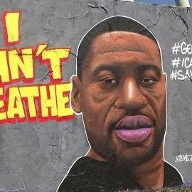 """Η Αμερική """"φλέγεται"""" μετά την δολοφονία του George Floyd: Νεκροί από τα πυρά της αστυνομίας κατά των διαδηλωτών, χάος σε όλες τις πολιτείες (φωτό - βίντεο) - Κυρίως Φωτογραφία - Gallery - Video"""