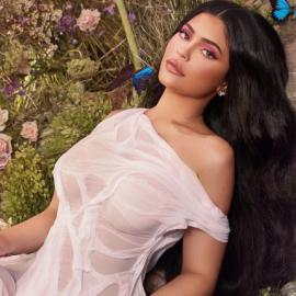 Είναι τελικά η Kylie Jenner δισεκατομμυριούχος; Το Forbes εξηγεί πως τους ξεγέλασε όλους - Κυρίως Φωτογραφία - Gallery - Video