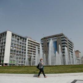 Έρευνα της Alco: 1 στους 3 Έλληνες δεν ανησυχεί πλέον για τον κορωνοϊό – Τι λένε για τα μέτρα της κυβέρνησης; - Κυρίως Φωτογραφία - Gallery - Video