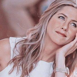 Η Jennifer Aniston γυμνή 25 ετών - Η φωτογραφία δημοπρατείται για αστρονομικό ποσό - Κυρίως Φωτογραφία - Gallery - Video