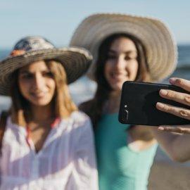 Προβλήματα στα iphone σε όλο τον πλανήτη - Μαζικές διακοπές λειτουργίας σε Facebook, Viber, Tik Tok - Κυρίως Φωτογραφία - Gallery - Video