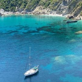 Eirinika – Καλοκαίρι 2020: #Skopelos – Οι 50 αποχρώσεις του μπλε & του πράσινου – Ένα νησί για διακοπές του νου & του σώματος (φωτό) - Κυρίως Φωτογραφία - Gallery - Video