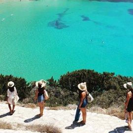 Διακοπές επειγόντως θέλουν οι Έλληνες: Αύξηση 104,9% σε αιτήσεις για Κοινωνικό Τουρισμό- Έσπασαν κάθε ρεκόρ - Κυρίως Φωτογραφία - Gallery - Video