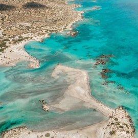 Γιάννης Τσουμέτης: O δάσκαλος της Νότιας Κρήτης μιλάει στο eirinika για την «λόξα» του με την φωτογραφία- Εκατοντάδες μαγικά τοπία & λήψεις από ψηλά κόβουν την ανάσα - Κυρίως Φωτογραφία - Gallery - Video