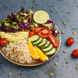 Πως να αδυνατίσετε τρώγοντας υδατάνθρακες - Πρέπει να τους αφαιρούμε από το διαιτολόγιό μας; - Κυρίως Φωτογραφία - Gallery - Video