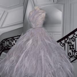 Παρίσι: O Dior στην Εβδομάδα Υψηλής Ραπτικής παρουσίασε ένα ονειρικό βίντεο – Ωδή στην μόδα (φωτό) - Κυρίως Φωτογραφία - Gallery - Video