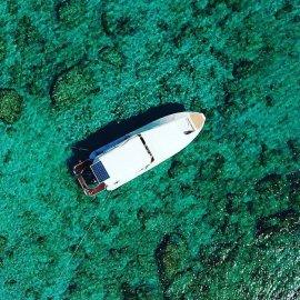 Eirinika - Καλοκαίρι 2020: #Nisiros – Η εντυπωσιακή απλότητα – Τα Δωδεκάνησα για διακοπές με ρετρό χαρακτήρα & σεληνιακά τοπία (Φωτό)  - Κυρίως Φωτογραφία - Gallery - Video