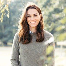 Πριγκίπισσα Kate Middleton: Το πορτοκαλί, το χρώμα του καλοκαιριού είναι το χειρότερο μου (Φωτό)  - Κυρίως Φωτογραφία - Gallery - Video
