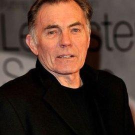 Πέθανε ο ηθοποιός Μορίς Ρόεβις σε ηλικία 83 ετών - Είχε παίξει στο «Doctor Who», το «EastEnders» - Κυρίως Φωτογραφία - Gallery - Video