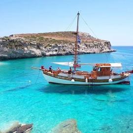 Eirinika - Καλοκαίρι 2020: #leros - Μικρό νησί, μεγάλη ιστορία, το πιο αυθεντικό των Δωδεκανήσων (φωτό) - Κυρίως Φωτογραφία - Gallery - Video