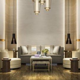Σπύρος Σούλης: 7 τρόποι για να δείχνει το σαλόνι σας υπεπολυτελές (φωτό) - Κυρίως Φωτογραφία - Gallery - Video