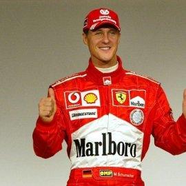 Νέα για τον Σουμάχερ μετά από 7 χρόνια: Ο θρύλος της Ferrari έχει υποστεί καταστροφικές επιπλοκές στην υγεία του - Κυρίως Φωτογραφία - Gallery - Video