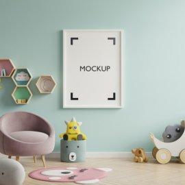 Ο Σπύρος Σούλης μας δίνει καταπληκτικές ιδέες για να δημιουργήσουμε το πιο όμορφο παιδικό δωμάτιο - Κυρίως Φωτογραφία - Gallery - Video