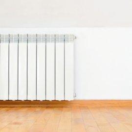 Σπύρος Σούλης: Έτσι θα καθαρίσετε τον τοίχο που βρίσκεται πίσω από το καλοριφέρ σας! - Κυρίως Φωτογραφία - Gallery - Video