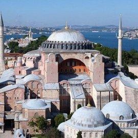 Αρχιεπίσκοπος Αμερικής Ελπιδοφόρος: Η Τουρκία κλείνει το παράθυρο που ο Ατατούρκ άνοιξε στον κόσμο  - Κυρίως Φωτογραφία - Gallery - Video