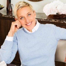 "Ellen DeGeneres: Τι συμβαίνει με την εκπομπή της; - Τι απαντούν οι παραγωγοί του ""Ellen Show""  - Κυρίως Φωτογραφία - Gallery - Video"