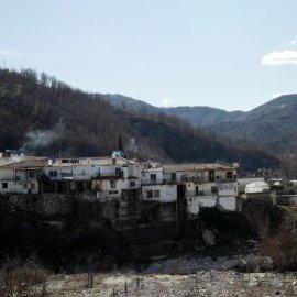 Κορωνοϊός: Σε καραντίνα τέσσερις δήμοι στην Ξάνθη - Νέα αυστηρά μέτρα  - Κυρίως Φωτογραφία - Gallery - Video