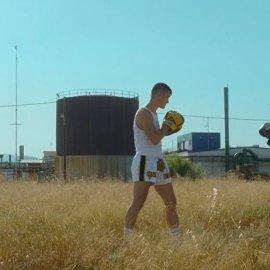 Top woman – Η σκηνοθέτις Εύη Καλογηροπούλου & το «Motorway 65»: Η ελληνική ταινία που διεκδικεί Χρυσό Φοίνικα στο Φεστιβάλ Καννών  - Κυρίως Φωτογραφία - Gallery - Video