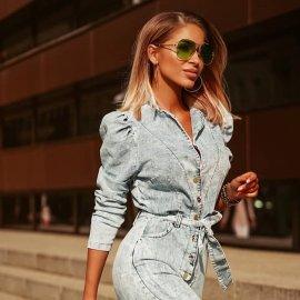 10 ιδέες για χαλαρό & στυλάτο ντύσιμο στις διακοπές - Fashion tips (Φωτό)  - Κυρίως Φωτογραφία - Gallery - Video