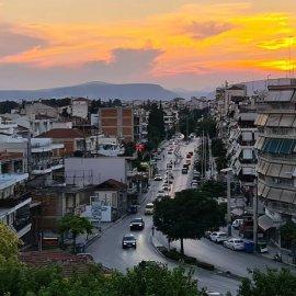 Κορωνοϊός: Διασωληνώθηκε 27χρονη γιατρός στο Πανεπιστημιακό νοσοκομείο Λάρισας - Κυρίως Φωτογραφία - Gallery - Video
