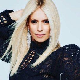 Η Μαρία Μπακοδήμου «πρωταγωνίστρια» στη νέα της εκπομπή στο Open – Θα παρουσιάσει το «Style Me Up» (Φωτό)  - Κυρίως Φωτογραφία - Gallery - Video