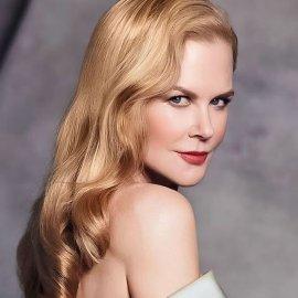 Nicole Kidman: Δε βλέπω τα παιδιά που έκανα με τον Tom Cruise – Μύησε την Isabella & τον Connor στη Σαϊεντολογία (Φωτό & Βίντεο)  - Κυρίως Φωτογραφία - Gallery - Video
