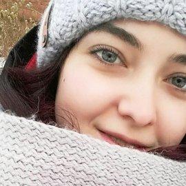 H 22χρονη Ρωσίδα αγρότισσα σκότωσε δύο άνδρες - Κακοποίησε σεξουαλικά τον έναν -Γιατί καταδικάστηκε μόνο σε 13 χρόνια (Φωτό)  - Κυρίως Φωτογραφία - Gallery - Video