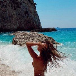 Eirinika - Καλοκαίρι 2020: #ithaki - Το νησί που θα σου μείνει αξέχαστο για την πράσινη ομορφιά, τους μύθους & τις παραμυθένιες παραλίες - Τα μαγευτικά φιόρδ του (Φωτό)  - Κυρίως Φωτογραφία - Gallery - Video