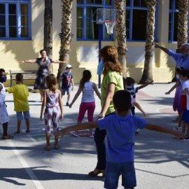 Ποια σχολεία παραμένουν κλειστά λόγω του κορωνοϊού – Δείτε τη λίστα του Υπουργείου Παιδείας - Κυρίως Φωτογραφία - Gallery - Video