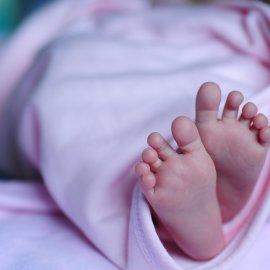 Μωράκι βρέθηκε εγκαταλελειμμένο στο Πεδίον του Άρεως – Είναι κοριτσάκι 15 ημερών (βίντεο) - Κυρίως Φωτογραφία - Gallery - Video