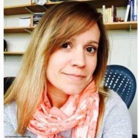 Τραγωδία στη Βοστώνη: Καθηγήτρια γαλλικών έχασε τη ζωή της στο ασανσέρ την ώρα που μετακόμιζε στο νέο της σπίτι (Φωτό)    - Κυρίως Φωτογραφία - Gallery - Video