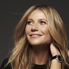 Η Gwyneth Paltrow αποκαλύπτει: Στα 40 μου έκανα ενέσεις για τις ρυτίδες σε όλο το πρόσωπο - Το αποτέλεσμα ήταν απαίσιο, το ένα μάτι ήταν πιο ψηλά από το άλλο (Φωτό & Βίντεο)  - Κυρίως Φωτογραφία - Gallery - Video